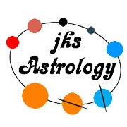Free Astrology Reports and Horoscopes | Download from UK or Worldwide