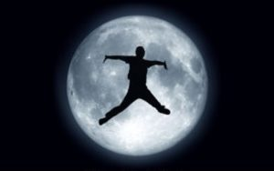 astrology moon sign interpretations