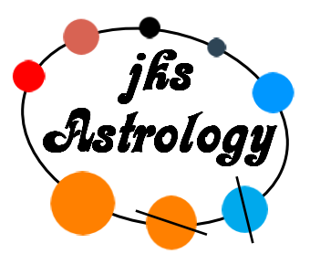 Professional Astrology Reports